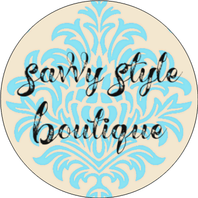 Savvy Style Boutique